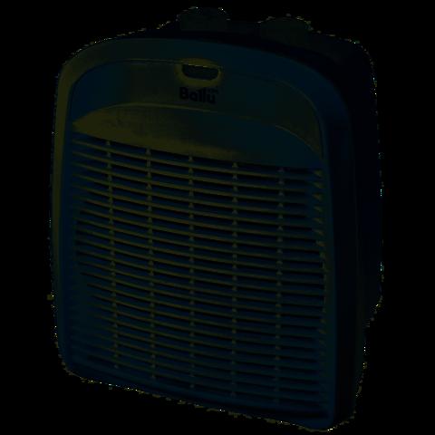 Тепловентилятор BALLU BFH/S-10