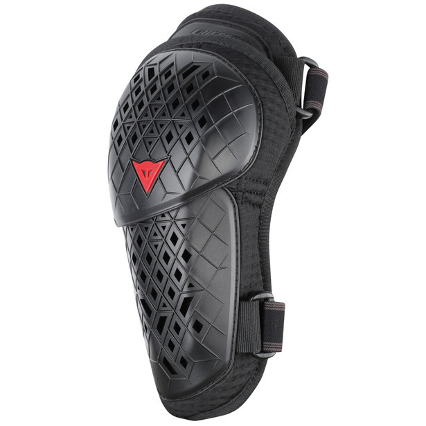 ARMOFORM ELBOW GUARD LITE