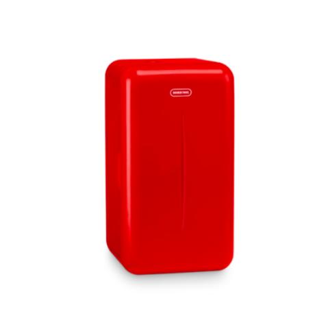 Термоэлектрический автохолодильник Mobicool F16 AC Red