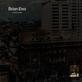 Brian Eno / Discreet Music (LP)