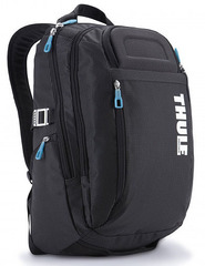 Рюкзак Thule Crossover 21L