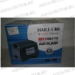 HAILEA HAP 120 упаковка