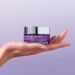 Elemis Адаптивный  увлажняющий дневной  крем Peptide⁴ Adaptive Day Cream