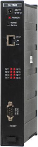 LIK-SLTM8