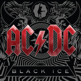 AC/DC / Black Ice (2LP)
