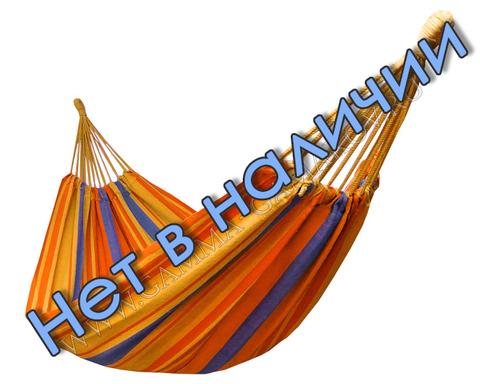 Одноместный гамак HAM-TH1--1001