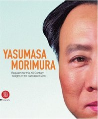 Yasumasa Morimura:Requiem for XX Century