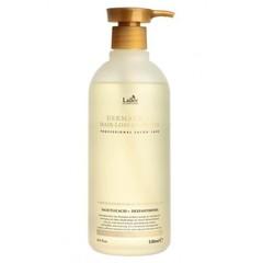 Шампунь против выпадения волос Dermatical Hair Loss Shampoo 560мл