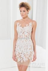 Terani Couture C3701_5