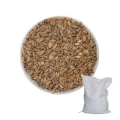 Солод ржаной белый 1 кг