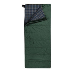 Купить Спальный мешок Trimm Comfort TRAMP, 195 R напрямую от производителя недорого.)