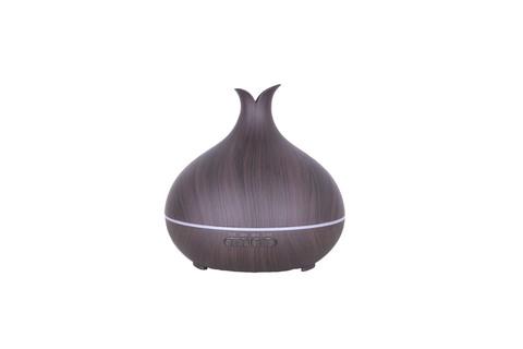 Аромадиффузор ультразвуковой Lily