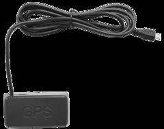 Выносной GPS-приемник TrendVision GPS-701