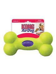 """Игрушка для собак KONG Air """"Косточка"""" средняя 15 см"""