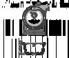 Схема Omoikiri Yasugata 48R-BL
