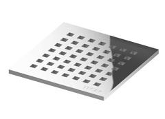 Накладная панель для трапа 15 TECE TECEdrainpointS 3665009 фото
