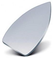 Фото: Подошва утюга алюминиевая Silter ST/B 295
