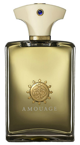 Amouage Jubilation 25 Man