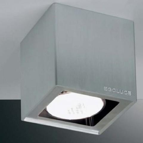 Потолочный светильник Egoluce Alea