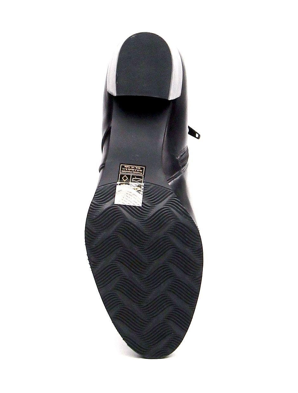 Ботинки Everybody