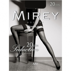 Mirey SEDUCTION 20 aut.