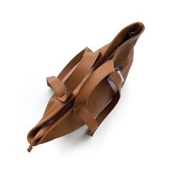 Шопер (Карамель) Myitalianbags