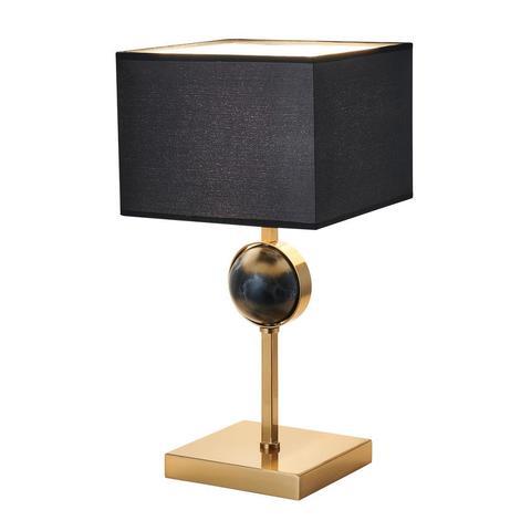 Настольный светильник Favourite 2822-1T