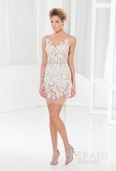 Terani Couture C3701_6