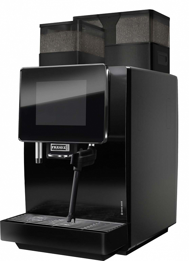 Суперавтоматическая кофемашина Franke S700