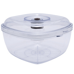 Контейнер BPA-free 2л для вакууматора RawMID