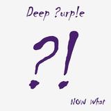 Deep Purple / Now What?! (RU)(CD)