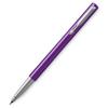 Parker Vector - Standart Purple, ручка-роллер, M