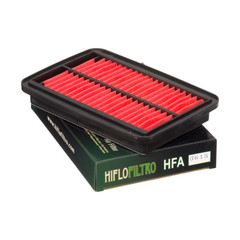Воздушный фильтр HFA 3615 SUZUKI GSF 1200 650