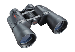 Бинокль Bushnell TASCO ESSENTIAL 2016 16X50