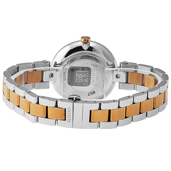Часы наручные Rado R22850103