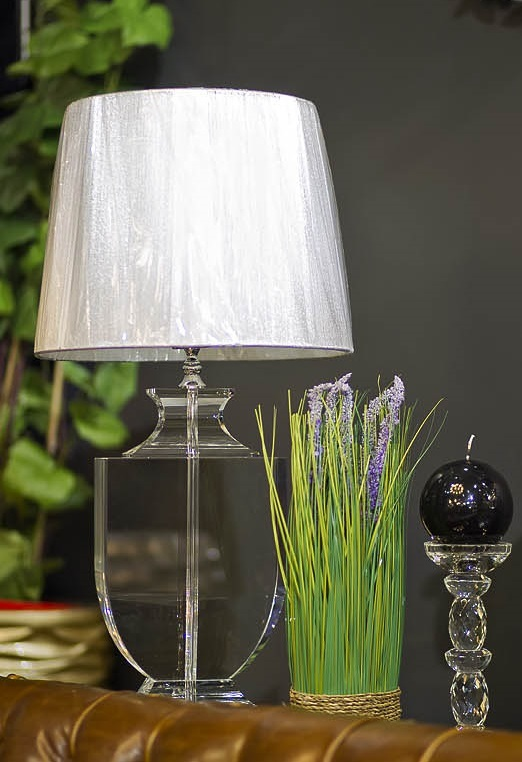 X29300 Лампа настольная В50Д26