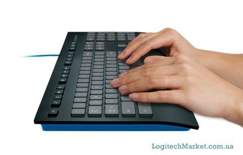 Logitech_K290-3.jpg