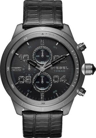 Наручные часы Diesel DZ4437