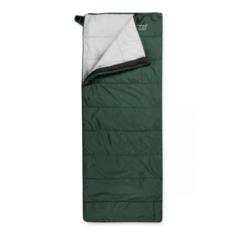 Купить Спальный мешок Trimm Comfort TRAVEL, 185 R напрямую от производителя недорого.