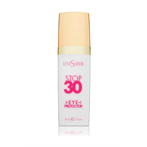 Levissime Stop 30 Eye Protector