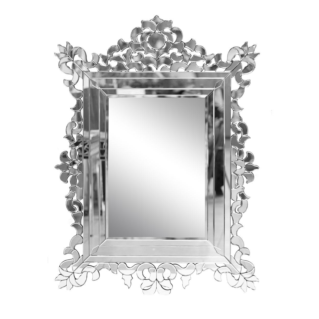 KFH1165 Зеркало 1500*1090мм