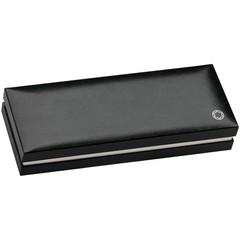 Шариковая ручка Meisterstuck LeGrand с платиновым напылением