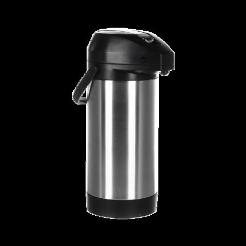 Термос для кофеварки Moccamaster 3,5 л