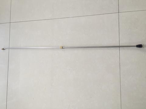 Удочка из нерж. стали модель УРП-1м (длина100 см)