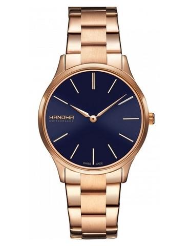 Часы женские Hanowa 16-7075.09.003 Pure