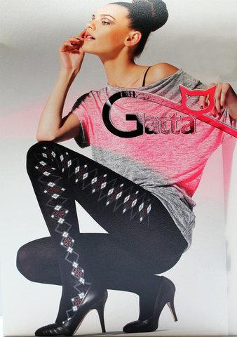 Колготки Gatta Carena 07