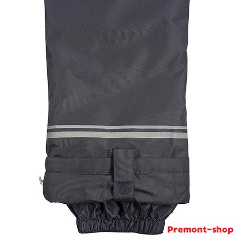 Брюки Premont для девочек утепленные SP73704