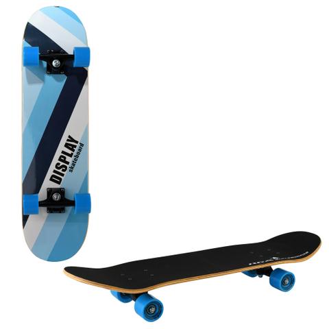 Скейтборд LG BW 380 до 80 кг