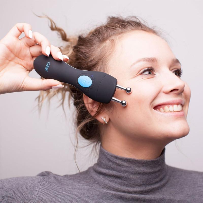 для лица Аппарат для микротоковой терапии Микротоки для лица massager-mikrotoki4.jpg