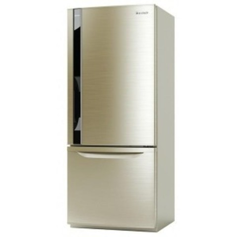 Холодильник Panasonic NR-BY602XCRU